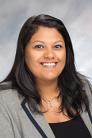 Indira Singh_CB_WEB_Site_ copy