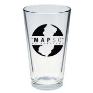base_mapso