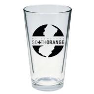 base_southorange-1